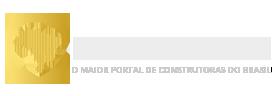 Logotipo Construtoras Brasil