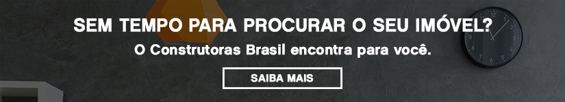 Comercial, Enseada do Suá